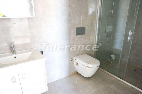 Продажа квартиры в Анталье, Турция 2+1, 85м2, №2994 – фото 19