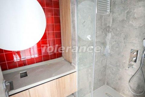 Продажа квартиры в Анталье, Турция 3+1, 110м2, №3107 – фото 11