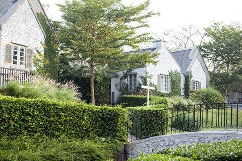 Цены на жилую недвижимость за 2021 год способны вырасти вдвое