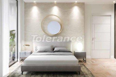 Продажа квартиры в Измире, Турция 2+1, 45м2, №3117 – фото 10