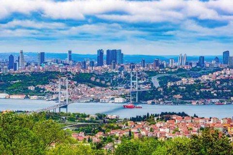 Переезд и покупка недвижимости в Турции – стоит ли это делать в данный момент?