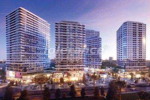 Продажа квартиры в Измире, Турция 2+1, 45м2, №3117 – фото 16