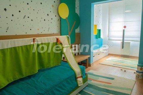 Продажа квартиры в Стамбуле, Турция 1+1, 75м2, №29615 – фото 18