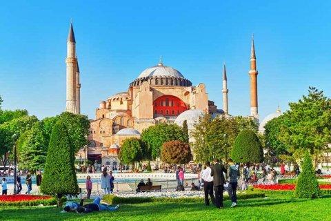 Права экспатов в Турции: инвестиции, недвижимость, резиденство, работа и социальное обеспечение