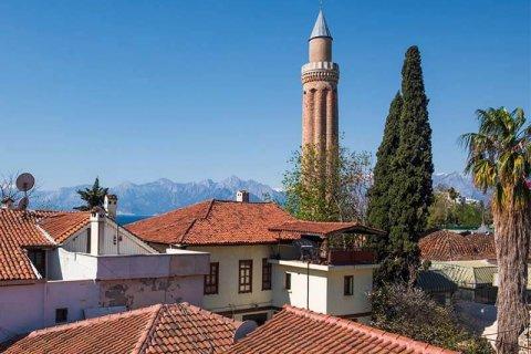 Налоговая система Турции и налоги на недвижимость — гайд для экспатов и инвесторов